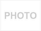 Фото  1 Лист свинцовый 8х500х500 мм От 5 листов возможна скидка! 949529